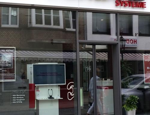 Pohland GmbH